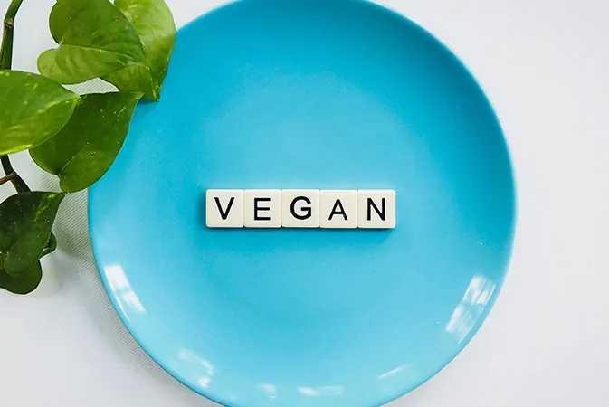 vegan-compressed