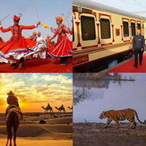 Jaipur Blog-2